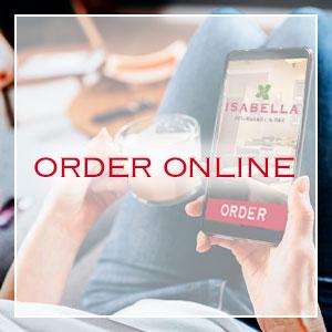 Order Isabella Online