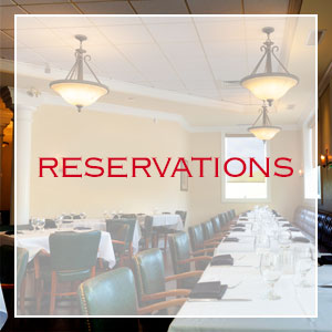 Isabella Reservations
